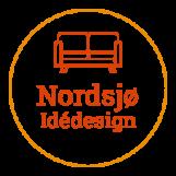 nordsjoidedesign.dk